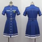 AKB48  欅坂46世界には?しかない コスプレ衣装画像