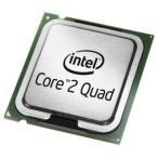 【良品中古】 Intel Core2Quad Q9300 2.50GHz (6MB /  1333MHz /  LGA775)
