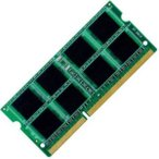 【良品中古 ノート用】 DDR3 PC3-10600(1333MHz) 4GB メーカー問わず
