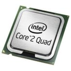 【良品中古】 Intel Core2Quad Q9550S 2.83GHz (12MB/ 1333MHz/ LGA775)