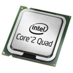 【良品中古】 Intel Core2Quad Q8400S 2.66GHz (4MB/ 1333MHz/ LGA775)