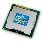 【良品中古】 Intel Core i5-2500(Sandy Brid