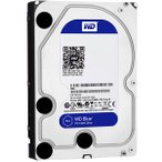 500GB Western Digital 3.5インチHDD [WD5000AZRZ-RT] (SATA600/ 5400rpm/ 64MB) 4kセクター