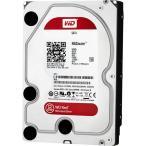 8.0TB Western Digital 3.5インチHDD [WD80EFZX] (SATA600/ 5400rpm/ 128MB) 4kセクター