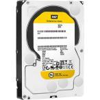 【新品バルクS】 500GB Western Digital 3.5インチHDD [WD5003ABYZ] (SATA600/ 7200rpm/ 64MB)