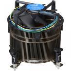 Intel CPUクーラー [BXTS15A] (TS15A,LGA1151対応)