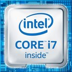 【良品中古】 Intel Core i7-6700/3.40 GHz (8MB/ 5 GT/s/ LGA1151)