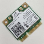 【中古】 Intel Dual Band Wireless-AC 7260 [7260HMW]