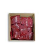 モカブレンド ドリップコーヒー100袋100杯 源宗園 ドリップバッグ 珈琲 7g×100袋 送料無料