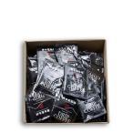 ドリップコーヒー100袋100杯 源宗園オリジナル ドリップバッグ 珈琲 7g×100袋 送料無料