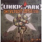 ��Linkin Park��H! Vltg3