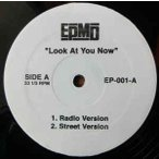 【EPMD】Look At You Now
