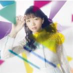 三森すずこ 4thアルバム「tone.」[BD付限定盤]/三森すずこ