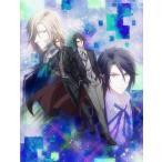 Butlers〜千年百年物語〜 第3巻 DVD≪取寄≫