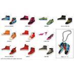 ペルソナ3 ダンシング・ムーンナイト&ペルソナ4 ダンシング・オールナイト&ペルソナ5 ダンシング・スターナイト トレーディングアクリルキーホルダー(1BOX)