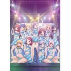 音楽少女 Vol.3 Blu-ray Disc <期間限定版>