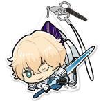 Fate/EXTELLA LINK ガウェイン アクリルつままれストラップ