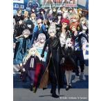 K SEVEN STORIES DVD BOX SIDE:ONE<期間限定版>