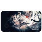 オーバーロードII モバイルバッテリー 01