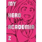 僕のヒーローアカデミア vol.2 Blu-ray Disc ≪取寄≫