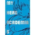 僕のヒーローアカデミア vol.5 DVD ≪取寄≫