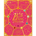 ラブライブ! μ's Live Collection Blu-ray Disc≪取寄≫