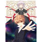 Rewrite 7 DVD <完全生産限定版> 【特典付】≪取寄≫