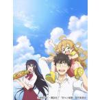 甘々と稲妻 VOL.6 Blu-ray Disc≪取寄≫
