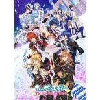 うたの☆プリンスさまっ♪ マジLOVEレジェンドスター 5 Blu-ray Disc