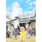 うどんの国の金色毛鞠 Vol.2 DVD≪取寄≫