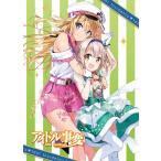 アイドル事変 第3巻 DVD