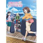 南鎌倉高校女子自転車部 VOL.4 DVD