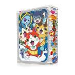 妖怪ウォッチ DVD-BOX7≪取寄≫
