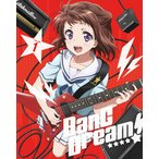 BanG Dream! Vol.1 Blu-ray Disc<初回生産限定版>≪取寄≫