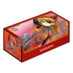 Newtype30周年記念カードボックス ヱヴァンゲリヲン新劇場版:Q 式波・アスカ・ラングレー