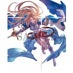 GRANBLUE FANTASY The Animation 2 DVD<完全生産限定版>≪取寄≫