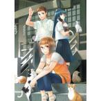 サクラダリセット DVD BOX 2