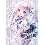 天使の3P! 1 DVD [初回特典:イベントチケット優先販売申込券] 【特典付】