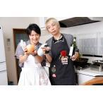 下野紘のおもてなシーモ   8   DVD
