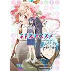 ネト充のススメ ディレクターズカット版 Vol.4 DVD≪取寄≫