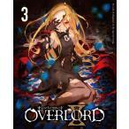 オーバーロードII 3 Blu-ray Disc 【特典付】