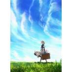 ヴァイオレット・エヴァーガーデン 2 Blu-ray Disc 【特典付】≪取寄≫