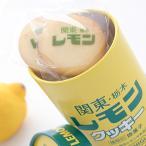 ビンゴ 景品 セット 関東栃木レモンクッキーレモン牛乳使用