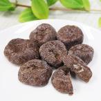 景品 フリーズドライにチョコを染み込ませた チョコレートバナナ