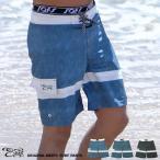 水着 メンズ ボードショーツ 海水パンツ サーフパンツ