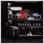 輸入盤 VELVET UNDERGROUND / LIVE AT MAX'S KANSAS CITY [CD]