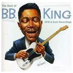 ��͢���ס�B.B. KING B.B.����BEST OF B.B. KING �� RPM �� KENT RECORDINGS(CD)