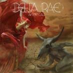 【輸入盤】DELTA RAE デルタ・レイ/AFTER IT ALL(CD)