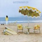 【輸入盤】NEIL YOUNG ニール・ヤング/ON THE BEACH(CD)
