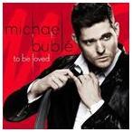 【輸入盤】MICHAEL BUBLE マイケル・ブーブレ/TO BE LOVED (DLX)(CD)